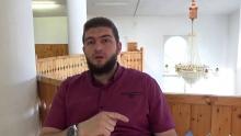 Тълкуване на сура Фатиха - Мухаммед Рамадан
