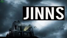 The 3 Jinns