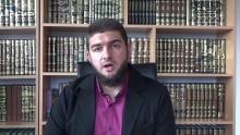 Важни въпроси относно говеенето - Мухаммед Рамадан