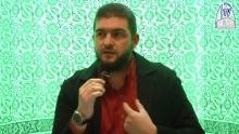 Зулкарнейн(Двурогият)  -  Мухаммед Рамадан