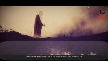 Ал Мизан  -  везните на справедливостта