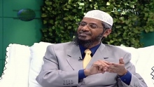 Most Important Night of Ramadan: The Night of Power (Laylat al-Qadr) - Dr Zakir Naik