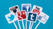 Curing the Social Media Addiction (WhatsApp Groups, Twitter, FaceBook, Instagram)