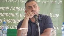 Д-р Ариф Абдуллах - КОРАНЪТ ЗА ЦЕЛОСТТА И РАЗПАДАНЕТО -