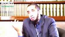 Double Punishment for these 3 Sins !! Nouman Ali Khan