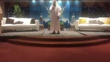 Jannah & Hereafter !! Light upon Light Conference 2017 !! Mufti Menk | Mansoor Salimi & Nayef Al