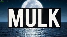 Surah Mulk - Melody From Heaven