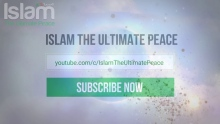 The story of 3 Pious Man | Mufti Menk | Funny