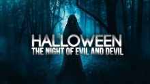 Facts About Halloween You Didn't Know (THE DEVILS NIGHT)