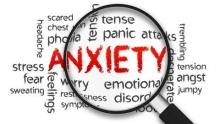 Help Yourself Overcome Anxiety and Hypersensitivity   Mufti Abdur-Rahman ibn Yusuf