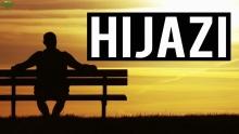 Hijazi Style Quran Recitation (Very Beautiful)