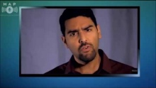 Muslims React to the death of Nabeel Qureshi