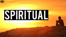 Spiritual Heart Touching Quran Recitation