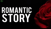 The Best Romantic Story