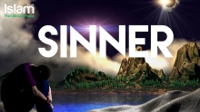 A story of a Sinner !! How he became the happiest person ? True Story