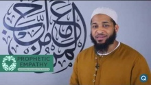 Prophetic Empathy: The Emotional Intelligence of the Prophet (s)