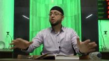 Търговия и търговски взаимоотношения в исляма (Лекция 2) -  Байрам Ушев