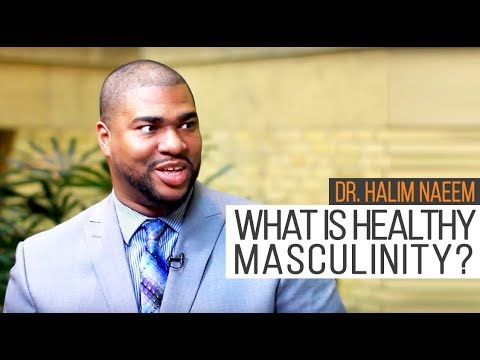 what is masculinity Masculinity comprises culturally of the traits assigned to the male in various contextsmasculine may refer to: male grammatical gender manhood is sometimes used as a synonym for.