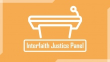 Why is Justice Foundational to Christianity, Islam & Judaism - Shaykh Dr Yasir Qadhi