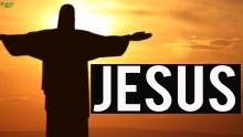 DON'T DOUBT JESUS (POWERFUL RECITATION)