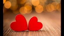 Love for Allah   Mufti Abdur-Rahman ibn Yusuf Mangera