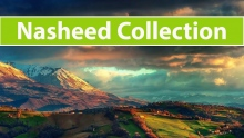 NEW Nasheed Collection | Vocals Only ᴴᴰ