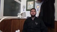 """Разяснение на книгата """"Четиридесетте хадиса"""" - Хадиси 3 и 4 - Мухаммед Рамадан"""