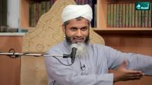 Sunnah way to hug a Muslim ᴴᴰ┇Shaykh Hasan Ali┇ Al-Falaah┇
