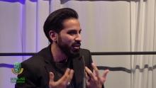 Doubt: Defeating Tactics of Shaitaan by Sh. Saad Tasleem (ICNA-NorthEast Convention)