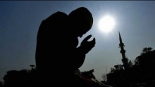 HOW TO MAKE DUA LIKE PROPHET MUHAMMAD (PBUH) ? VERY BEAUTIFUL || SHEIKH TAWFIQUE CHOWDHURY