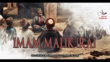 Imam Malik [RA]