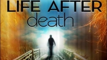 Life after Death | Mufti Abdur-Rahman ibn Yusuf