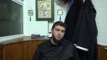 """""""Разяснение на 40-те хадиса - Хадиси 5 и 6"""" - Мухаммед Рамадан"""
