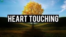 SUPER HEART TOUCHING RECITATION
