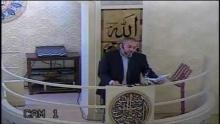 'Surat Al Asr', Dr  Mohy Abdelgany 01 12 18