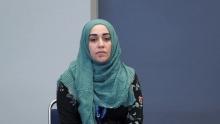 Yasmin Mogahed, Suleiman Hani,Rami Kawas |Q&A| MAS Youth Talks II:Mind Over Matter|16th MAS-ICNA Con