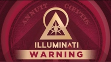 All about Illuminati ~ Sheikh Hassan Ali