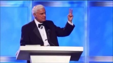 Is the Bible more trustworthy than the Qur'an? - Dr. Shabir slams Ravi Zacharias