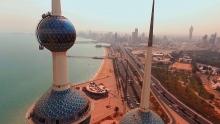 Jibril Wahab New Video Clip Quran in Kuwait