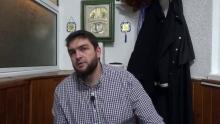 """""""Разяснение на Четиридесетте Хадиса"""" -  Хадиси 7,8,9,10 - Мухаммед Рамадан"""