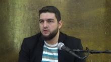 """Тълкуване на сура """"Фил"""" и сура """"Курайш"""" - Мухаммед Рамадан"""
