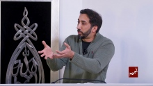 The Weight of Our Deeds – A Khutbah by Nouman Ali Khan
