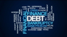 Effective Prayers for Debt Relief | Mufti Abdur-Rahman ibn Yusuf