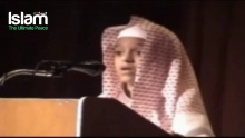 HEART MELTING RECITATION OF SURAH YASEEN BY A KID