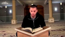 Какво гледа Аллах в хората...?!
