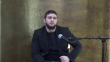 "Тълкуване на сура ""Кяфирун"" и сура ""Неср"" - Мухаммед Рамадан"