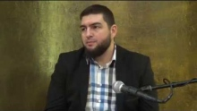 "Тълкуване на сура ""Месед"" и сура ""Ихляс"" - Мухаммед Рамадан"