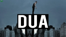 ALLAH WON'T ANSWER MY DUAS (Powerful Story)
