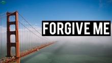 FORGIVE ME! (EMOTIONAL DUA)