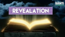 How Revealation used to come?